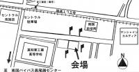 MX-2300FG_20090808_134326_001.jpg