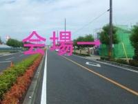 南国おひろめ会場-.jpg